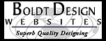 Boldt Design Websites - Traverse City's leading web site design firm